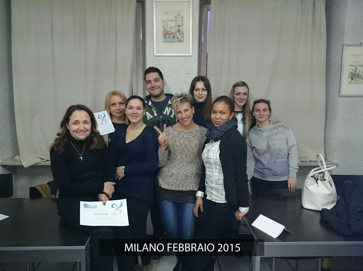 Formazione Lavoro Italia Corso Addetto Vendite Utilizzo