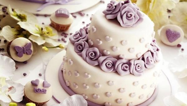 cake_design_small
