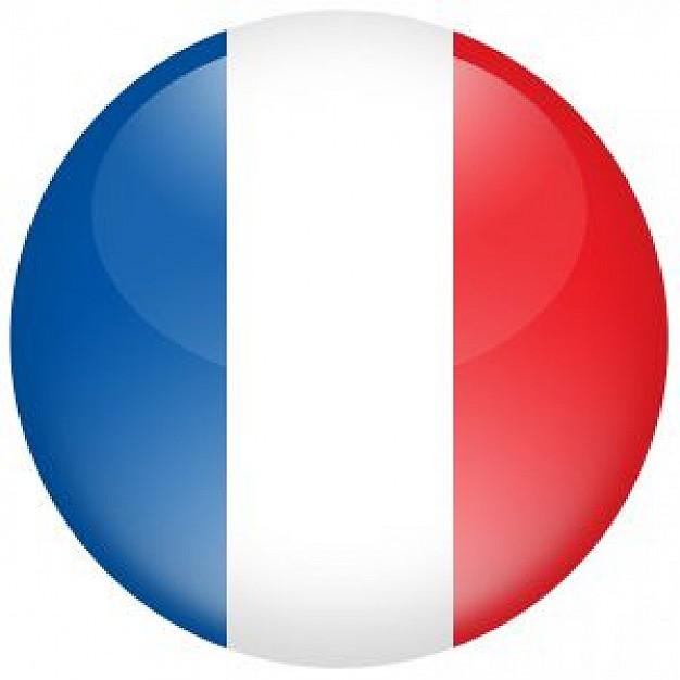 gratuito francese