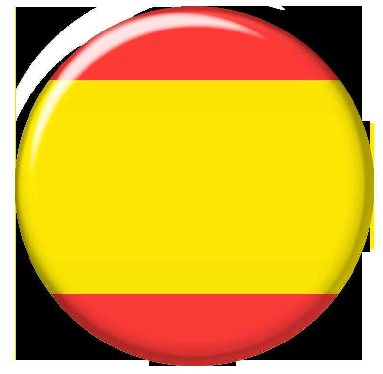 gratuito spagnolo