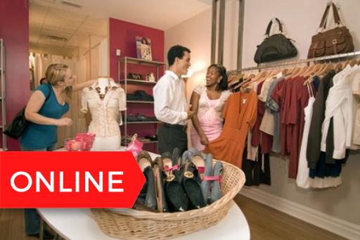 addetto-vendite-online
