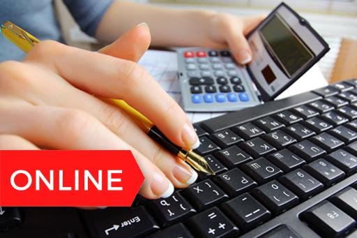 contabilita-online
