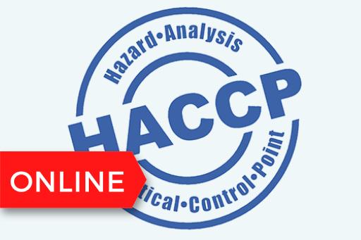 online-haccp